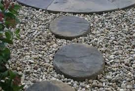 dalepave craggstone stepping stone