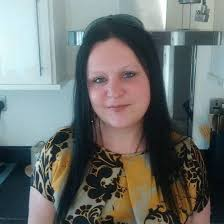 Leanne Smith is still missing – after almost one year | News and Star
