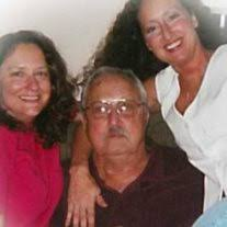 "William ""Bill"" Eugene Johnson Obituary - Visitation & Funeral ..."