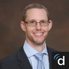 Dr. Peter Johnson, MD – Spring, TX | Psychiatry