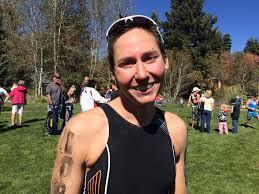 XTERRA - Julie Baker won the overall amateur XTERRA USA... | Facebook