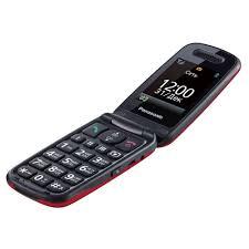 Телефон Panasonic VS2 — купить по ...