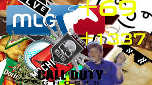 mlg backgrounds on hipwallpaper