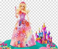 popstar princess tori film doll barbie