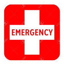 Image result for Medical Emergency
