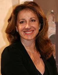 Carla Signoris - Wikipedia