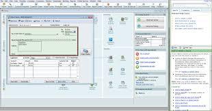 quickbooks desktop premier plus review