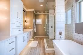 named one of best bathroom remodelers