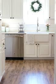 install pergo flooring