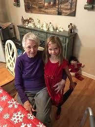 Addie Collins Obituary - Pickens, SC