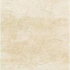 wd3038 sand faux plaster texture