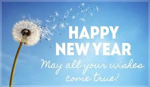 new year quotes clipart