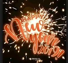 happy new year images wishes messages quotes greetings