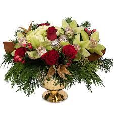 toronto flowers ftd