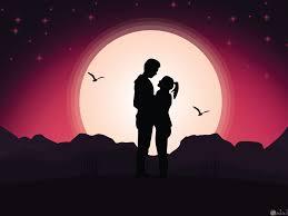 أجمل الصور الرومانسية كلمات و خلفيات