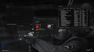 Download Counter-Strike 1.6 Playtex