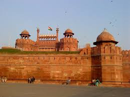 New Delhi Pictures   Photo Gallery of New Delhi - High-Quality ...