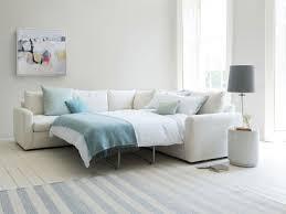 sofa beds corner sofa beds loaf