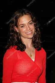 ᐈ Jennifer grant stock pictures, Royalty Free jennifer grant ...