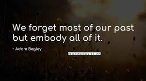 Adam Begley quotes: wise famous quotes, sayings and quotations by Adam  Begley