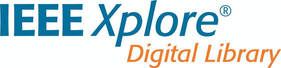 "IEEE Xplore Digital Library"""