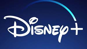 Disney Plus: Learn when missing Star Wars, Marvel movies and more ...