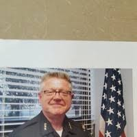 Gary Wiseman Jr. - Police Sergeant - Stickney Police Dept | LinkedIn