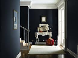 colores para casas con estilo en 2020
