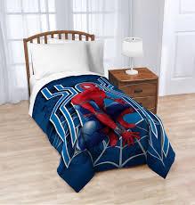 bedding 62 x 90 plush blanket