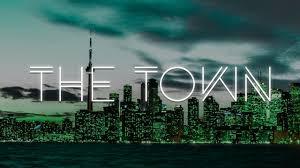 The Weeknd - The Town (Subtitulada al ...