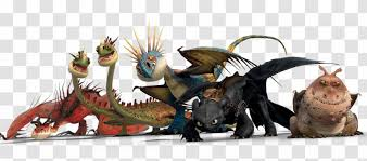 Wall Decal How To Train Your Dragon Toothless Sticker Como Entrenar A Tu Transparent Png