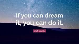 dreams quotes and dreams short status for facebook