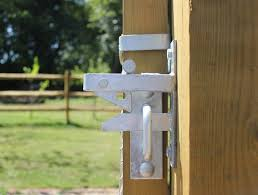 Gate Hardware Gate Hinges Accessories Jacksons Fencing