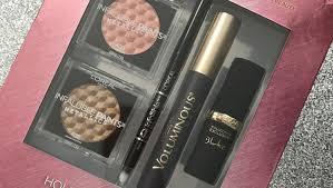 l oreal holiday makeup kit at ulta