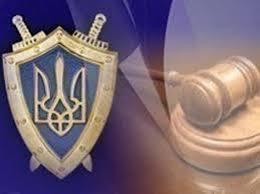 Про стан протидії злочинності та корупції на території Новопсковського району за підсумками  2019 року»