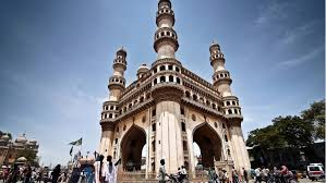 how safe is hyderabad for travel 2020