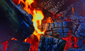 restrictions on wood burning in utah