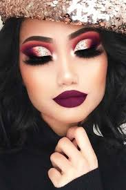 35 y makeup ideas for valentine s