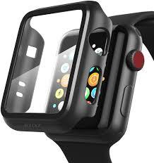 PZOZ Compatible Apple Watch Series 3 ...