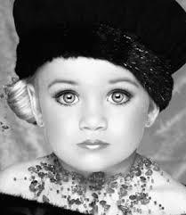 صور بنت جميلة صغيرة اجمل وحلى صور رائعة جدا