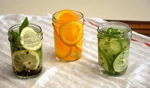 natural diy air freshener recipes