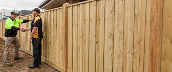 Noise Reduction Blocking Fencing Jim S Fencing