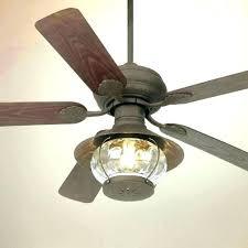 light globes for ceiling fans fan
