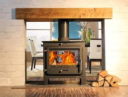ekol clarity ds stove defra approved