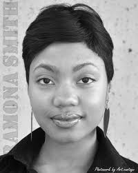 Black History Month: Poetry By Ramona J. Smith - cleveland.com