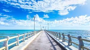 Clima Forte dei Marmi – Temperatura dell'acqua • Quando andare • Meteo