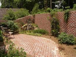 building a retaining wall julian