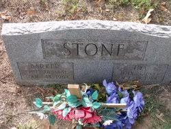 Ida Stone (1881-1954) - Find A Grave Memorial