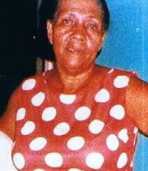Adeline Eulalee Young (Johnson) (1914 - 2008) - Genealogy