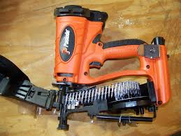 paslode cordless roofing nailer review